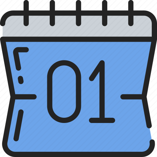 alcohol, calendar, date, december, holidays, new years icon