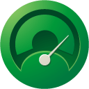 optimizer, website icon