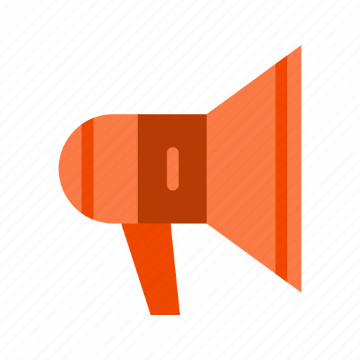 audio, loud, music, sound, speaker, stereo, voice icon