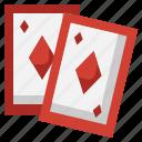 poker, cards, gambling, gaming, casino, entertainment