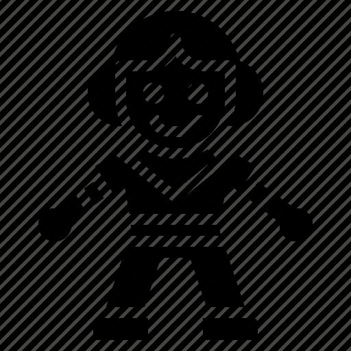 apriloneil, avatar, hero, ninja, people, super, turtles icon