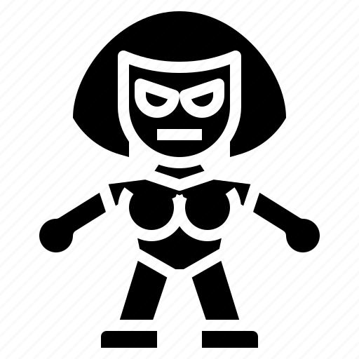 avatar, carai, hero, ninja, people, super, turtles icon