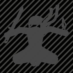 asian, battle, japanese, ninja, ninjutsu, show, warrior icon