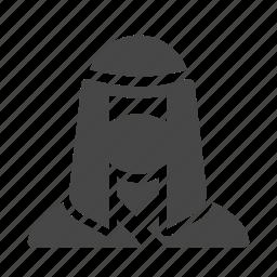 japan, japanese, ninja, ninjutsu, shinobi, spy, warrior icon