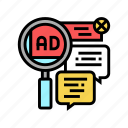 advertisement, comments, blocking, ads, free, advertise