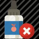 vape, no liquid vape, liquid vape, vaping, electronic cigarette, smoking, e-cigarette