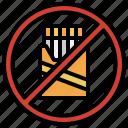 cigarette, no, tobacco, healthy, lifestyle, signaling, addiction