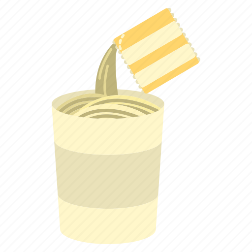 condiment, cooking, flavouring, food, ingredient, seasoning icon