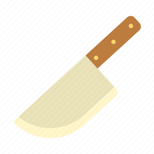 cooking, equipment, food, kitchen, knife, restaurant icon