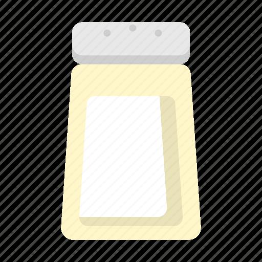 condiment, cooking, flavor, ingredient, salt, seasoning icon
