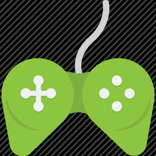 console, controller, game, games, joystick icon