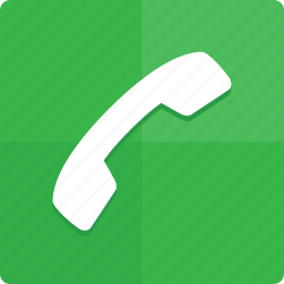 call, contact, number, phone, telephone icon