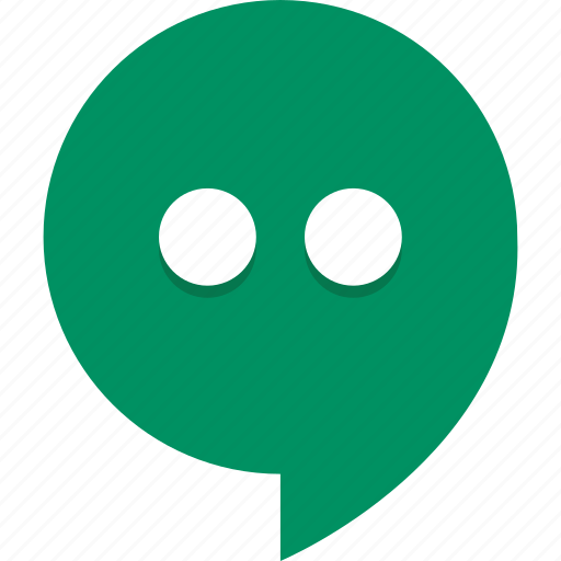 Chat, opinions, quote, talk, testimonials icon - Download on Iconfinder