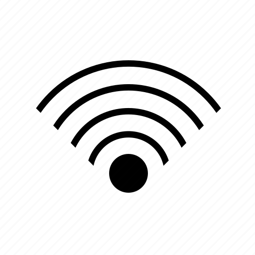 connection, wifi, wireless icon