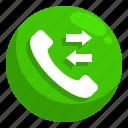 call, communications, conversation, phone, telephone