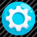 cogwheel, configuration, edit, gear, setting, tools