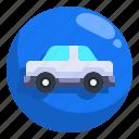 automobile, car, transport, transportation, vehicle
