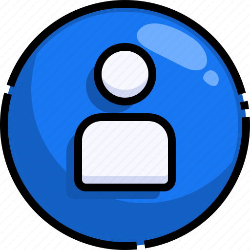 Adding, friend, media, network, people, social, users icon