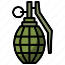 bomb, grenade, miscellaneous, terrorism, terrorist, war, weapon
