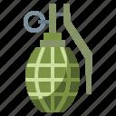 bomb, grenade, terrorism, terrorist, war, weapon, weapons