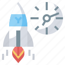 interface, nuclear, stopwatch, time, timer, wait, weapone