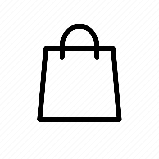 bag, buy, ecommerce, shipping, shop, shopping, store icon