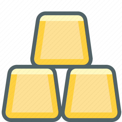 accounting, business, calculate, calculator, finance, gold icon