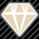 diamond, accessory, diamonds, gem, gemstone, jewel, jewelry