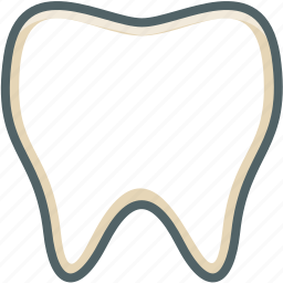 care, dental, dentist, healthcare, mouth, teeth, tooth icon