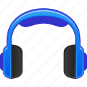 dj, garniture, head phones, headphone, headphones, headset, listen music icon