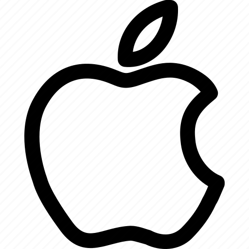 apple, eat, food, fruit, health, healthcare, nature icon