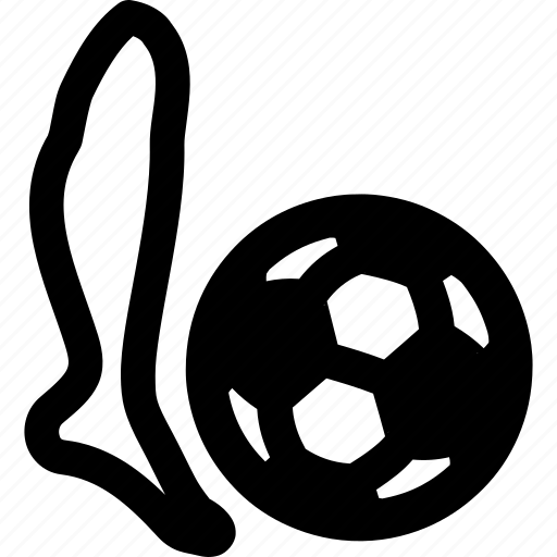 ball, foot, football, game, soccer, sport, sports icon