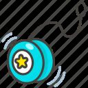 1fa80, yo icon