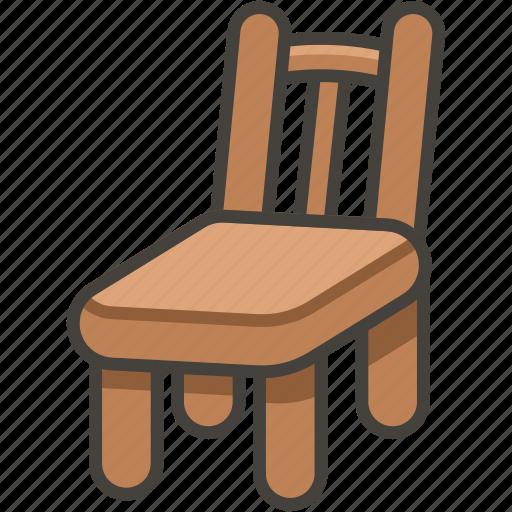 1fa91, chair icon