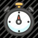 23f1, stopwatch