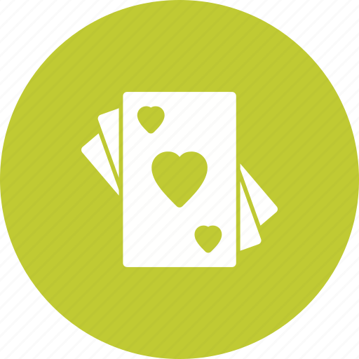 card, cards, credit, game, playing, poker icon