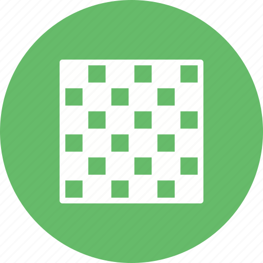 board, chess, chess board, chess piece, competition, game, pawn icon