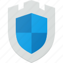 medieval, protect, safety, security, shield, war icon