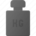 kg, kilogram, lift, weight icon