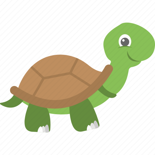 Sea animal, sea life, sea turtle, tortoise, turtle icon - Download on Iconfinder