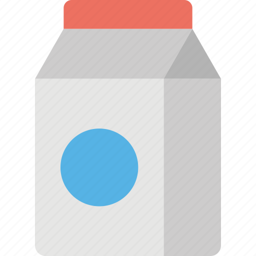 food pack, food packaging, food pouch, packed food, take away food pack icon