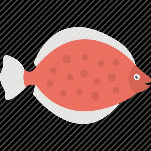 fish, pisces, sea life, seafood, zodiac sign icon
