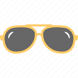 eyeglasses, fashion accessory, glasses, spectacles, sunglasses icon