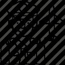 avatar, captain, plane, policeman, uniform icon