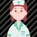 nurse, healthcare, physician, hospital, medical