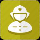 conflagration, emergency, fire, firefighter, fireguard, fireman