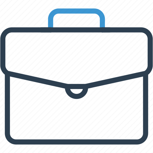 Business, finance, investment, suitcase icon - Download on Iconfinder