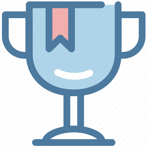 award, best, cup, office, prize, trophy, worker icon