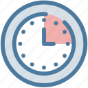 alarm, clock, event, office, time, timer, watch