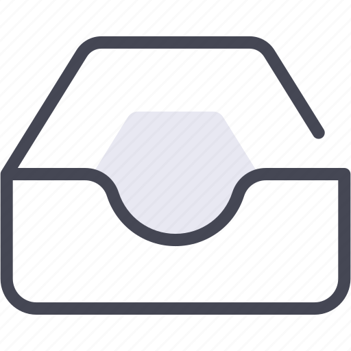 data, email, inbox, mail, message icon